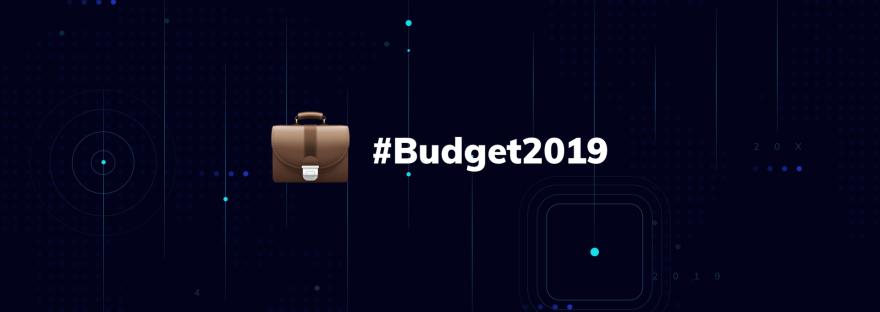 budget 2019 razorpay